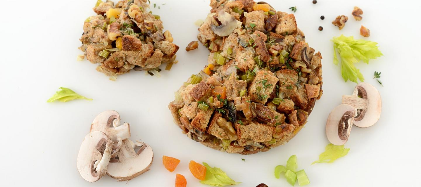 thyme-date-stuffing-1600x1067px.jpg