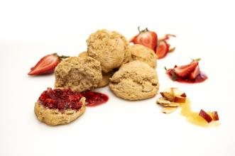 light-airy-low-fat-biscuits-1600x1067px.jpg