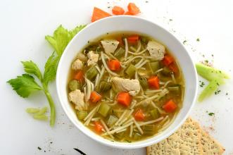 recipe-chicken-noodle-vegetable-soup-1600x1067.jpg