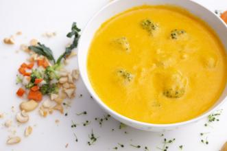 recipe-creamy-broccoli-cheese-soup-1600x1067.jpg