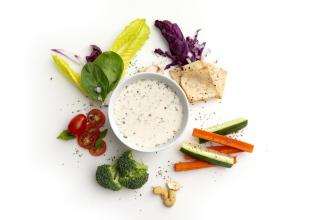 recipe-creamy-ranch-style-dressing-1600x1067.jpg