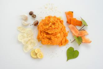 sweet-potato-sweet-parsnip-mash-1600x1067px.jpg