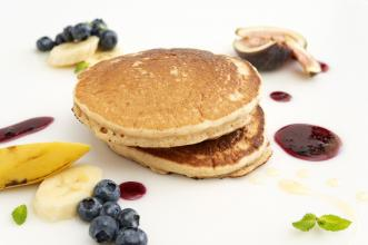 whole-wheat-kickstart-pancakes-1600x1067px.jpg